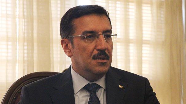Gümrük ve Ticaret Bakanı Tüfenkci: Fiyat etiketinde yanıltıcı uygulamalara taviz yok